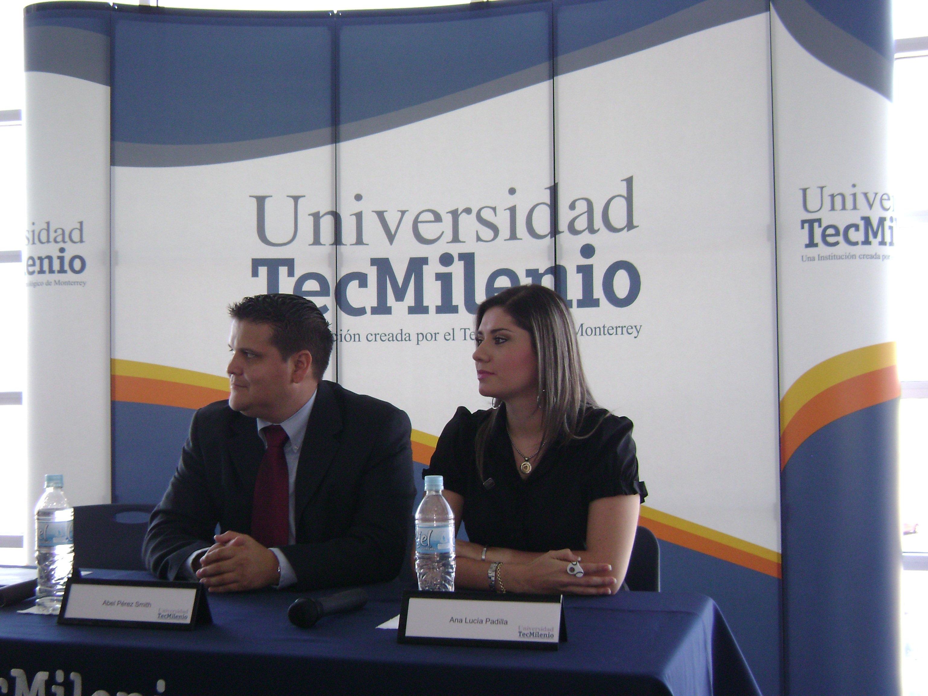 rueda-de-prensa-maestria-en-educacion-tecmilenio.jpg