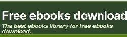 50 Libros De Programación