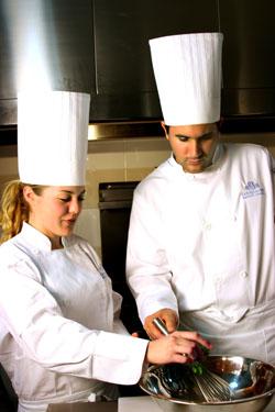 Estudio de la Gastronomía... dans Cocina 3500000086