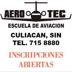aerotec banner